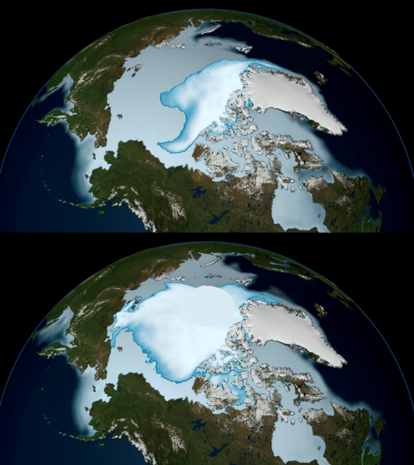 Oldest_Arctic_Sea_Ice_is_Disappearing_1.