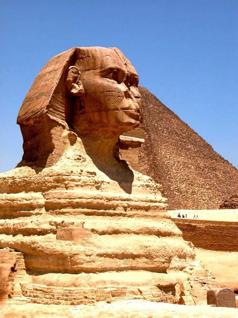 sphinx_2.JPG.jpg