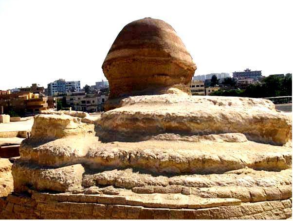 sphinx_3.JPG.jpg
