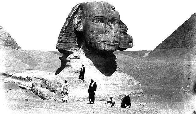 sphinx_4.JPG.jpg