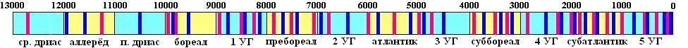 Scale.JPG.jpg